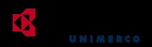 KYOCERA-UNIMERCO-logo