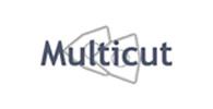 multicut-logo