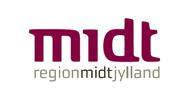 region-midt-logo