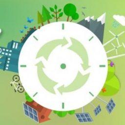 Skab bæredygtige løsninger for afsætning og bearbejdning af restmaterialer