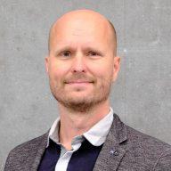 Christian Skov Lillelund