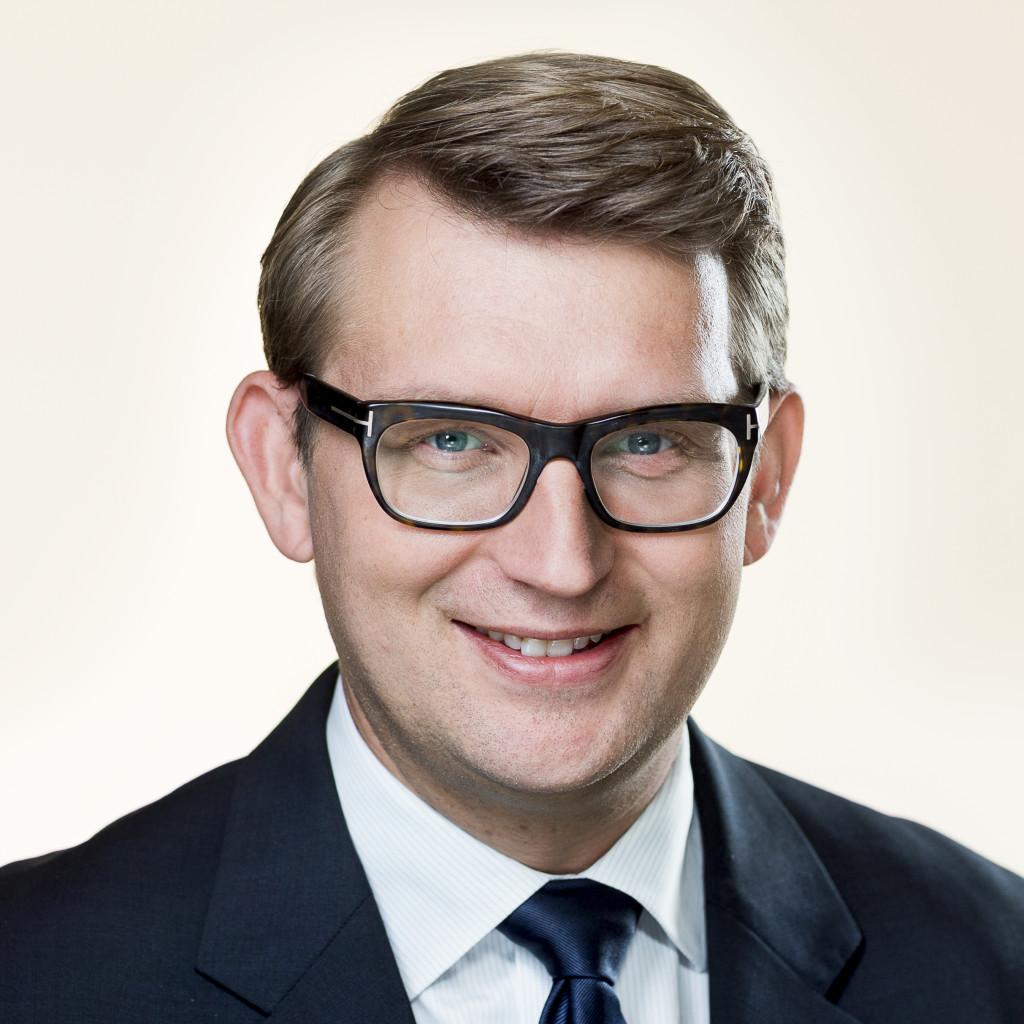 Troels Lund Poulsen